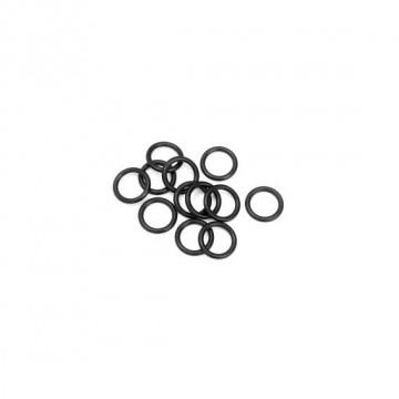 """O-ring di ricambio Ø tubo 3/8"""""""