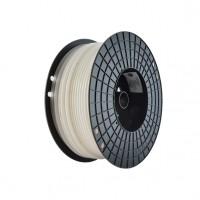 LLDPE tubing OD tube - ID tube 4mm - 2,5mm x 500m(1.640FT) White