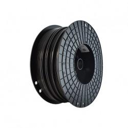 LLDPE tubing OD tube - ID tube 5mm - 3,5mm x 400m(1.312FT) Black