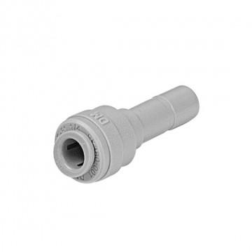 "Reducer OD tube - OD stem 5/32"" x 1/4"""